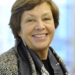 Dominique Pavard - externe